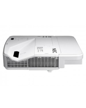 NEC UM352Wi Multi Touch projector