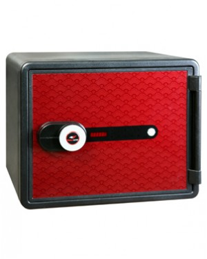 Eagle NPS-M020W Premium Fire Resistant Safes