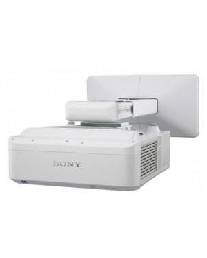 Sony VPL-SX536 XGA 3000 Lumens 3LCD Projector