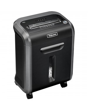 Fellowes 79Ci Cross Cut Paper Shredder