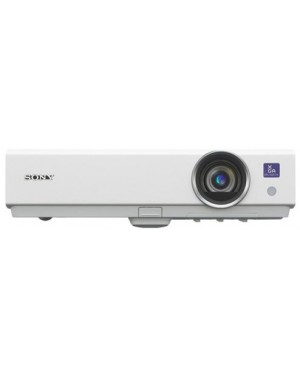 Sony VPL-DX126 XGA 2600 Lumens 3LCD Projector