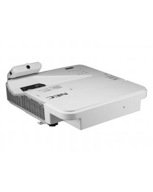 NEC U321Hi Multi-Pen HDBT Projector