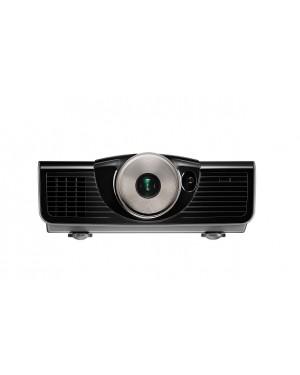 BenQ W7500 FHD 2000 Luens DLP Projector