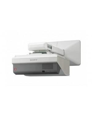 Sony VPL-SW635C WXGA 3100 Lumens 3 LCD Projector