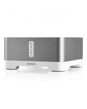 SONOS CTAZPUK1 CONNECT AMP WIRELESS AMPLIFIER