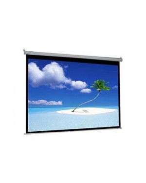 "Anchor 200 x 113 cm  90"" Diagonal 16:9 Aspect Electrical Projector Screen"