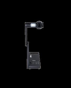 AVerVision 4K M70W 13MP Mechanical Arm Wireless Visualizer Document Camera