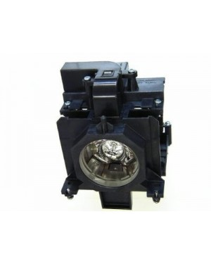 POA-LMP136 Replacement Lamp with Housing for Sanyo Projectors
