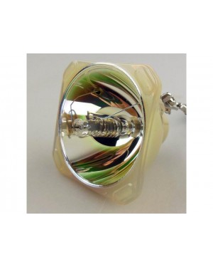 Utax 50028199 Original Projector Bare Lamp