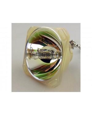 Utax 11357030 Original Projector Bare Lamp