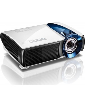 BenQ LW61ST WXGA 2000 Lumens DLP Projector