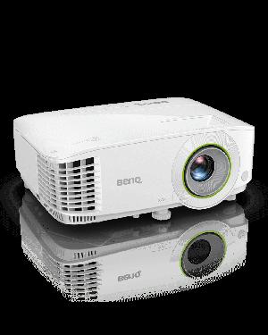 Benq EX600 Smart Projector with 3600lm XGA