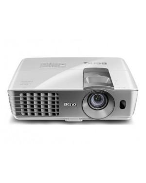 BenQ W1070+ FHD 2200 Lumens DLP Projector