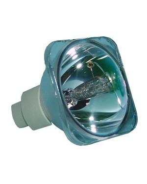 3M 78-6969-9949-5 Original Projector Bare Lamp