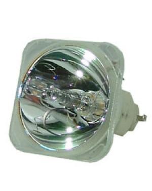 3M 78-6972-0024-0 Original Projector Bare Lamp