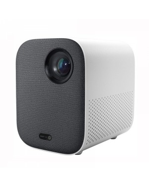 Xiaomi Mijia Youth Version 500 ANSI Lumens Full HD Projector