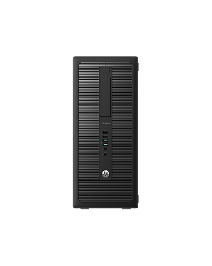 HP EliteDesk 800 G1 Tower (F3W75EA/H5U06EA) (Core i7, 500GB, 4GB, Win 8 Pro)