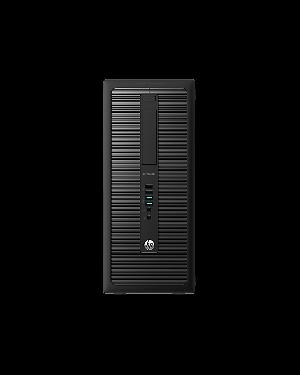 HP ProDesk 600 G1 (F3W71EA) (Core i5, 500GB, 4GB, Win8)