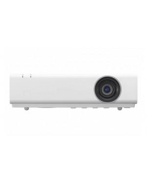 Sony VPL-EX222 XGA 2700 Lumens 3LCD Projector