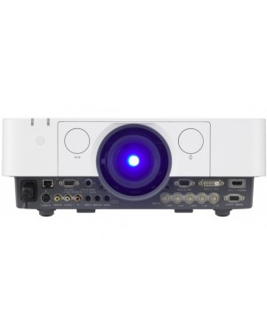 Sony VPL-FH31 WUXGA 4300 Lumens 3LCD Projector