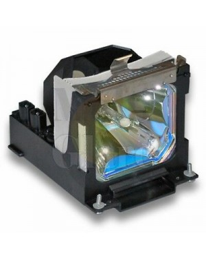 Canon LV-LP04 Projector Lamp with Housing