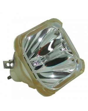 Canon LV-LP20 Original Projector Bare Lamp