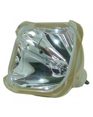 Canon LV-LP34 Original Projector Bare Lamp