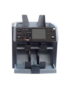 Cassida I-SORT Mix Counter and Sorting Machine