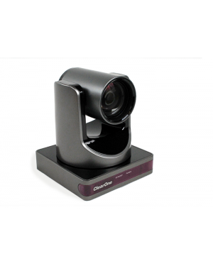 ClearOne UNITE® 150 PTZ Video Conference Camera