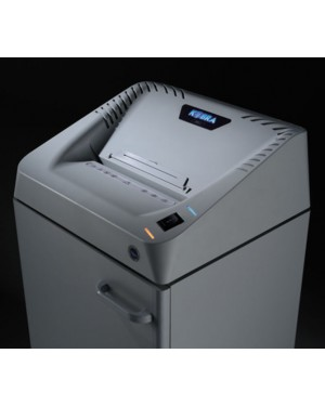 Kobra Cross-Cut Paper Shredder 240.1 C4