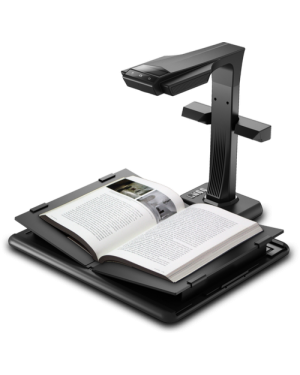 CZUR Aura M3000 Pro - Book & Document Scanner