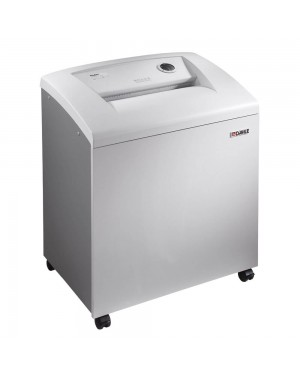 Dahle 41614 Cross Cut Shredder