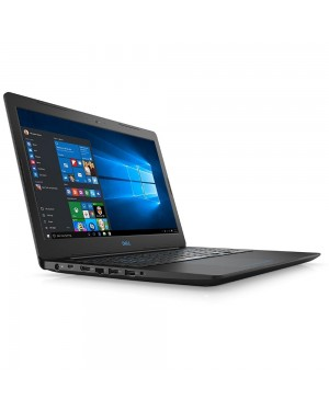 Dell G3 15'' Gaming Laptop G3579