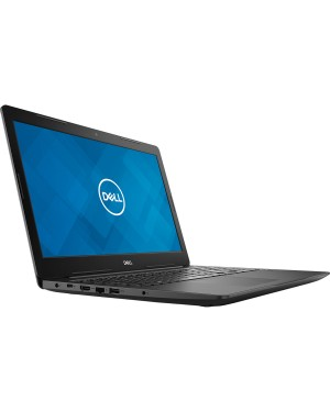 Dell Latitude 3590 Laptop 15.6-Inch Display, Intel Core i5 Processor/4GB RAM/500GB HDD/Intel HD Graphics 620