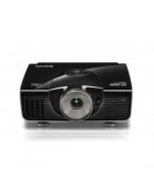 BenQ W7000 WUXGA 2000 Lumens DLP Projector