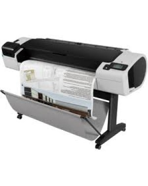 HP Designjet T1300 44-in PostScript® ePrinter