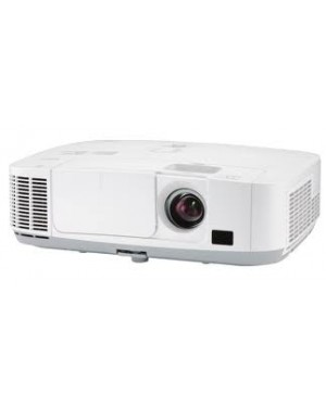 NEC M420X XGA 4200 Lumens LCD Projector