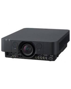 Sony VPL-FH31/B WUXGA 4300 Lumens 3LCD Projector