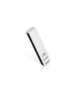 TP-Link TL-WN721N Wireless N USB Adapter 150Mbps