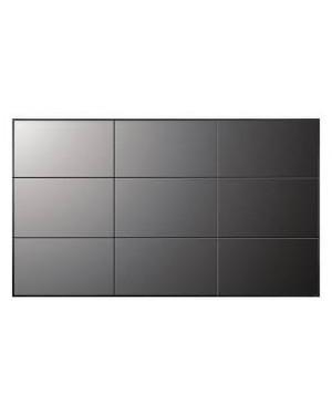 Specktron Video Wall Display 55'' VWF55L35
