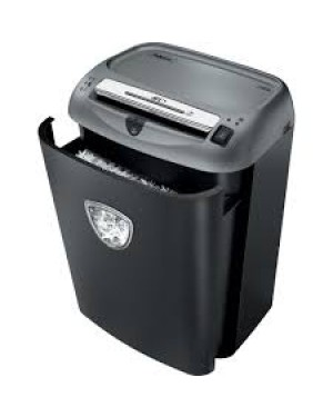 Fellowes 70s Strip Cut Paper Shredder