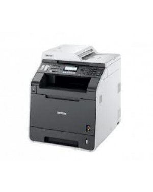 Brother Laser Printer MFC-9460cdn