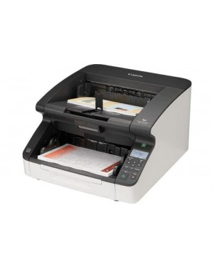 Canon DR-G2110 imageFORMULA A3 scanner capable of capturing up to 240 images per minute