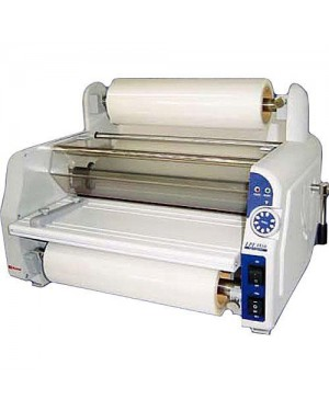 Fujipla A3 Laminating Machine LPE Series LPE-3510