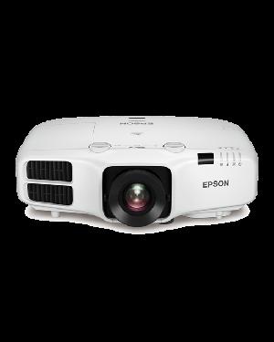Epson EB-4550 XGA 4500 Lumens 3LCD Projector
