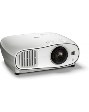 Epson EH-TW6700 Home Cinema Projector