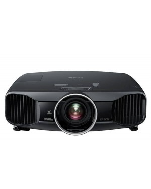 Epson EH-TW9100 FHD 2400 Lumens 3LCD Projector