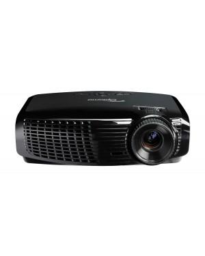 Optoma EH1020 FHD 3000 Lumens DLP Projector
