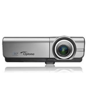 Optoma EH2060 FHD 4000 Lumens DLP Projector