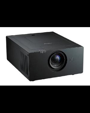 Optoma EH7700 WUXGA 7500 Lumens DLP Projector